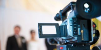 The Case for Hiring a Videographer